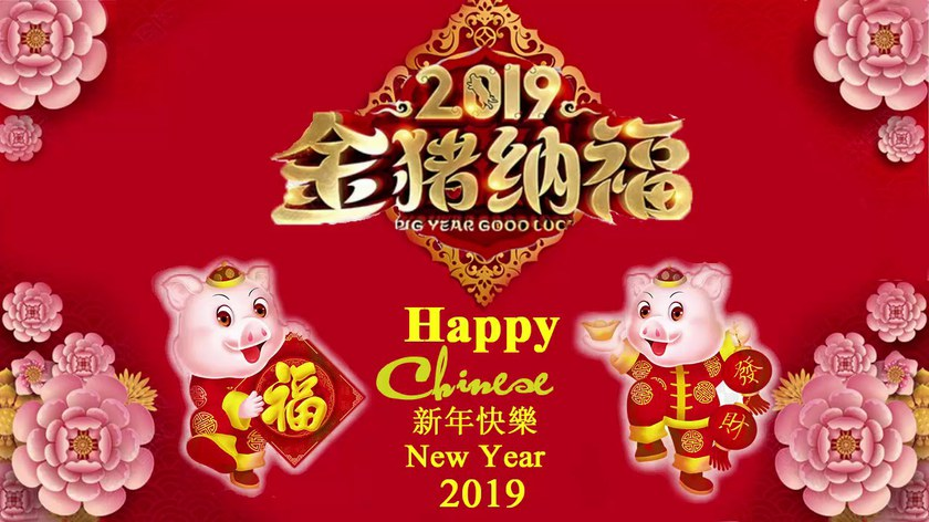 https://www.ziegler.co.id/frontpage/chinese-new-year.jpg