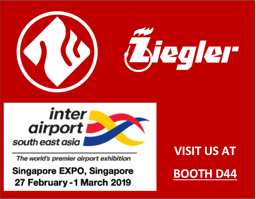 https://www.ziegler.co.id/frontpage/singapore-expo